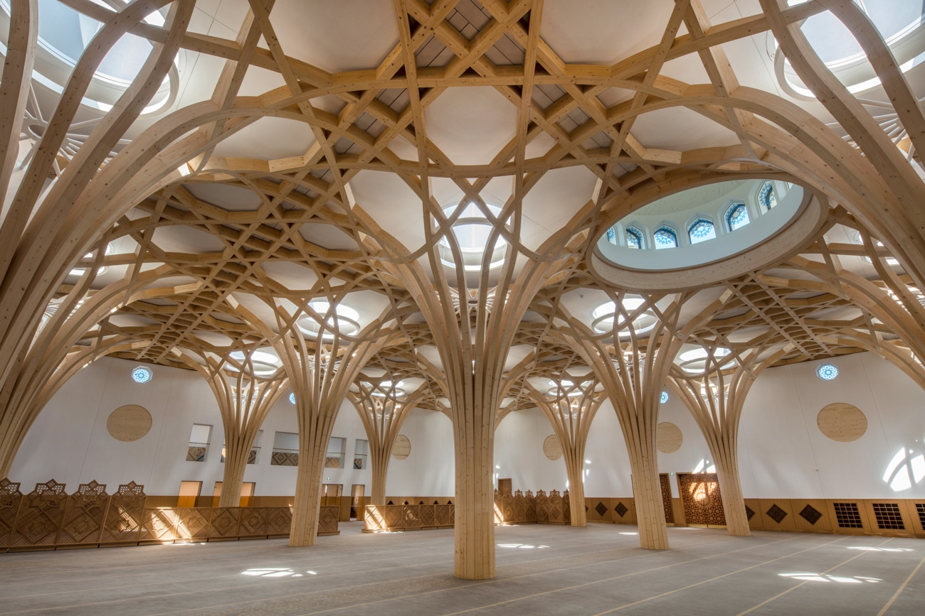 Marks_Barfield_Architects_Cambridge_Mosque_5.jpg