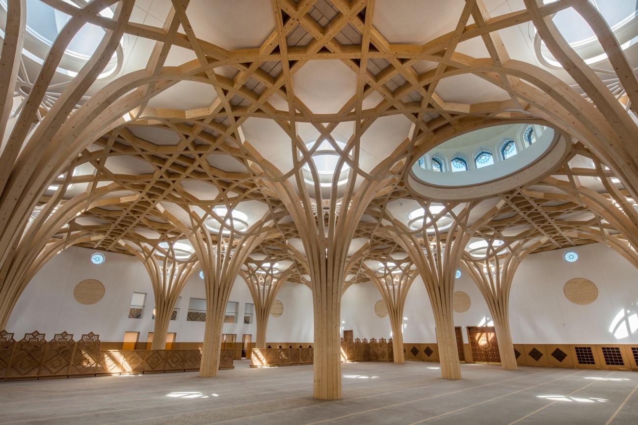 Marks_Barfield_Architects_Cambridge_Mosque_5.jpg