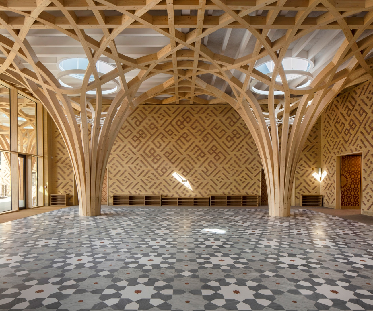 Marks_Barfield_Architects_Cambridge_Mosque_4.jpg
