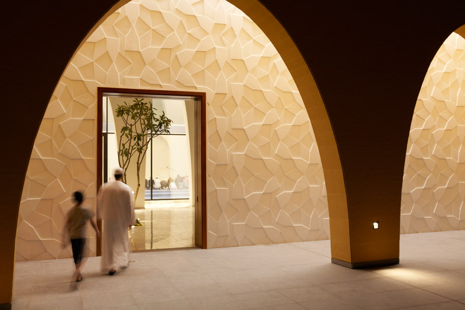 al-warqaa-mosque-ibda-design-worship-dubai-united-arab-emirates-_dezeen_936_9.jpg
