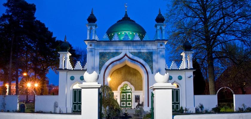 shah-jahan-mosque-gallery_2.jpg