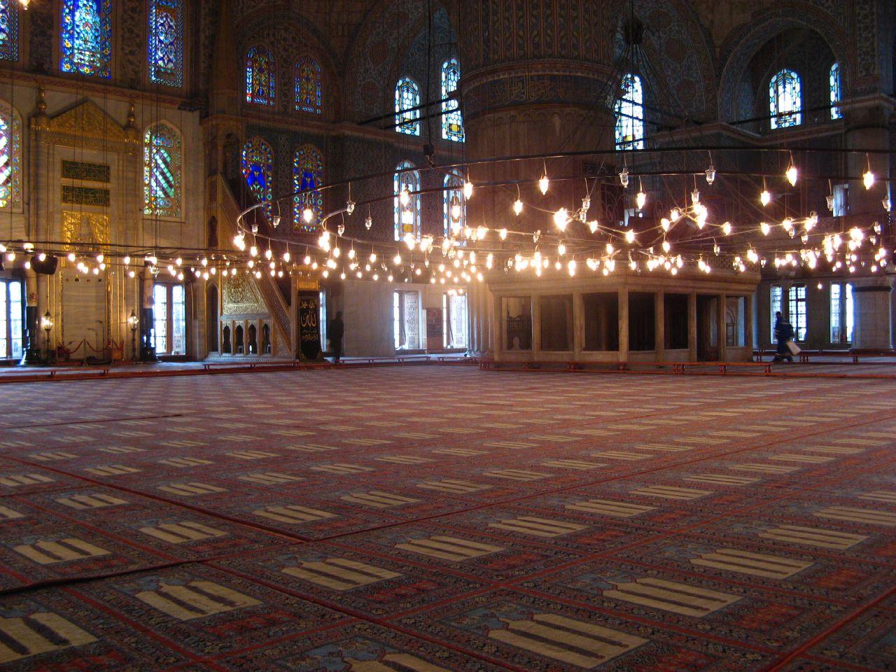 Mosque-Carpet3.jpg