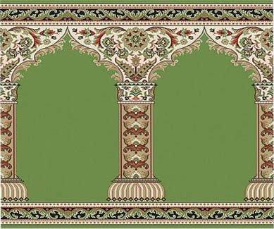 mosque_carpet.jpg