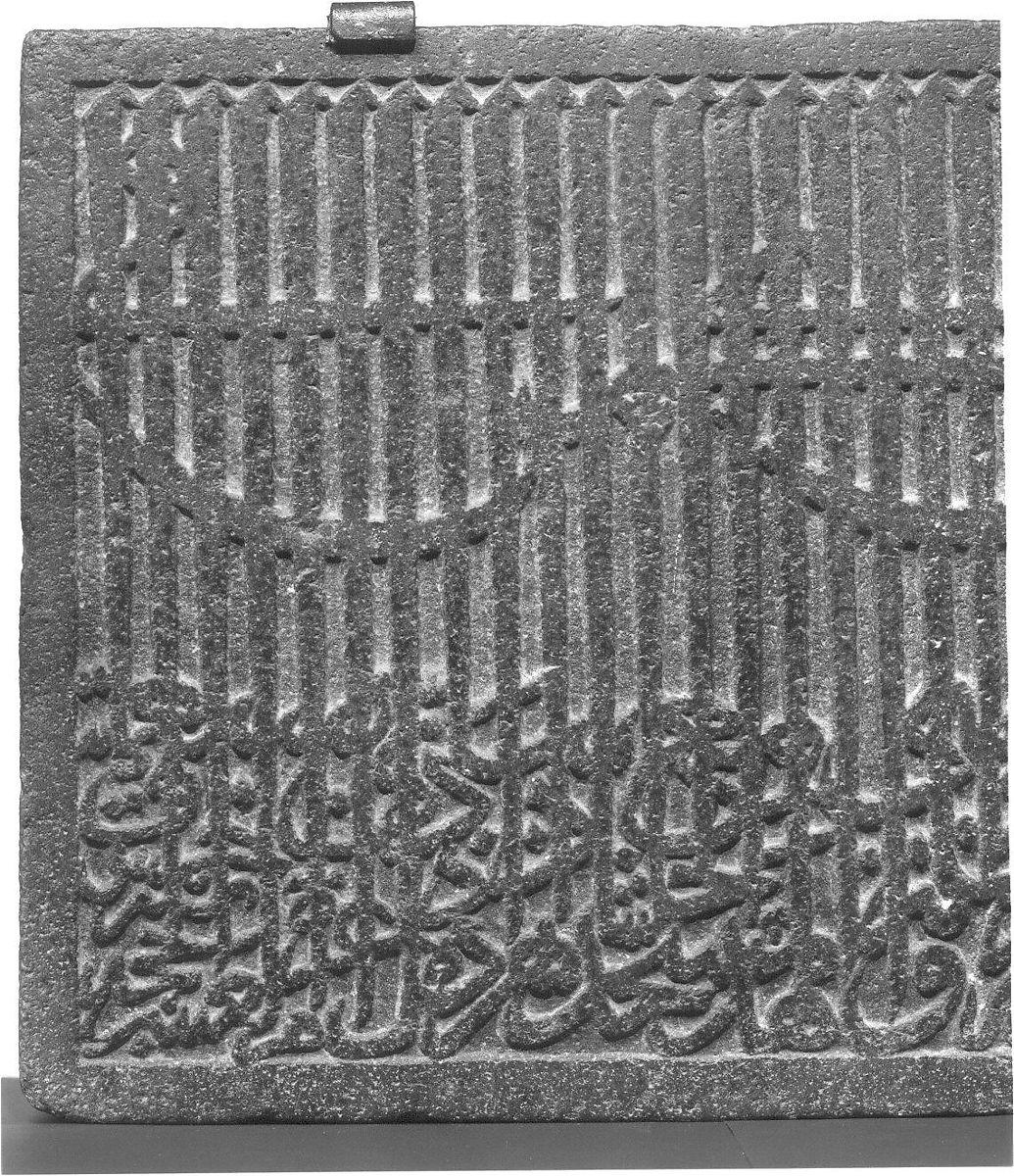 main-image (9).jpg