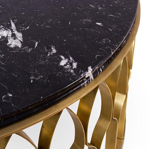 mecca-center-table-2-HR.jpg