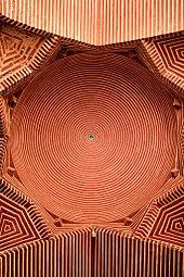 170px-Circles_in_Shah_Jahan_Mosque_(_Thatta_).jpg