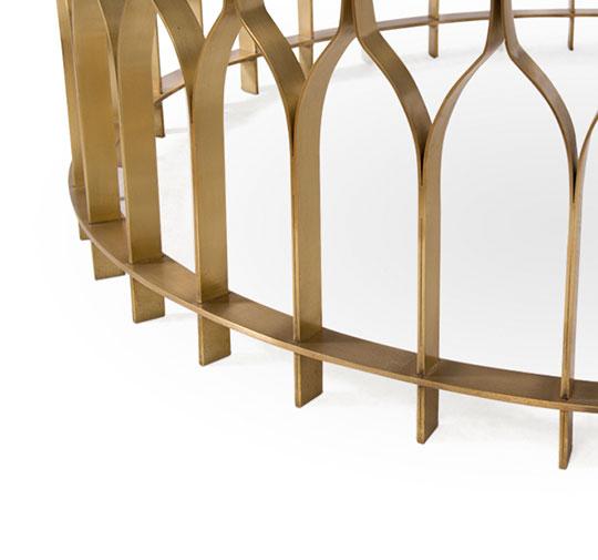 mecca-center-table-3-HR.jpg