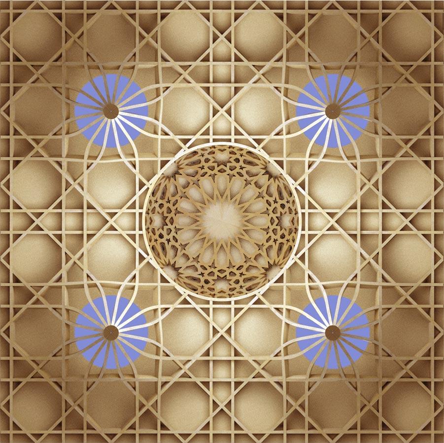 Camb-Mosque-final-3.jpg