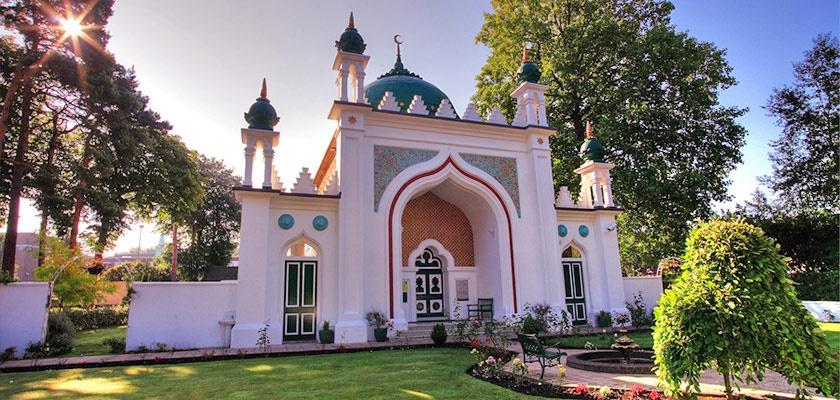 shah-jahan-mosque-gallery_0.jpg